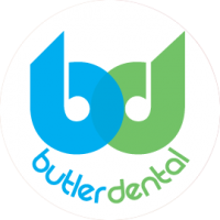 butler dental